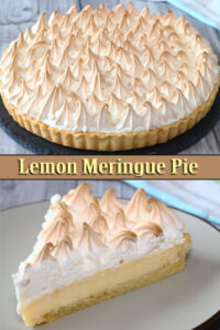 Pinterest-Lemon-Meringue-Pie