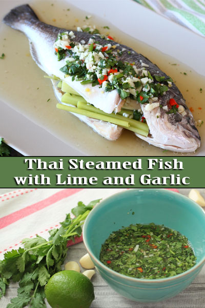 Pinterest-Thai-Steamed-Fish