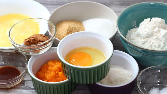 Pumpkin-Cookies_ingredients
