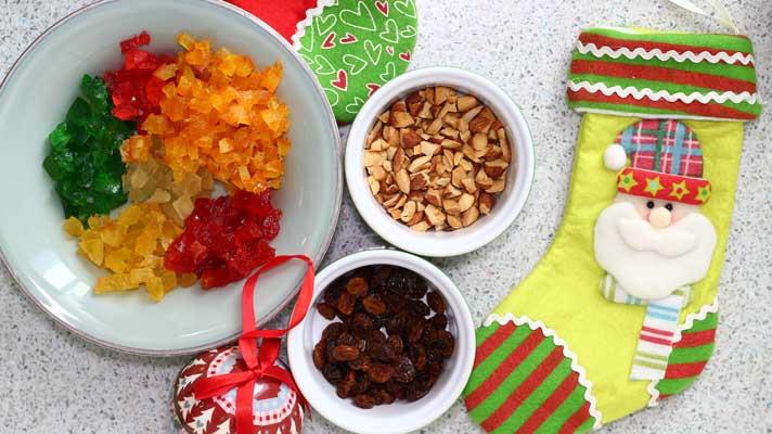 Panettone_fruit-ingredients