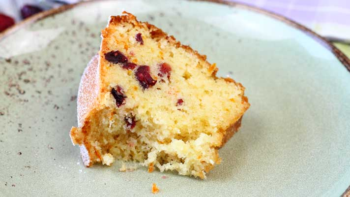 Cranberry-Clementine-Pound-Cake_portion