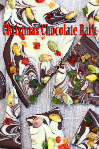 Pinterest-Christmas-Chocolate-Bark