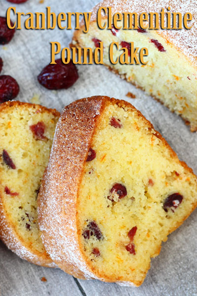 Pinterest-Cranberry-Clementine-Pound-Cake