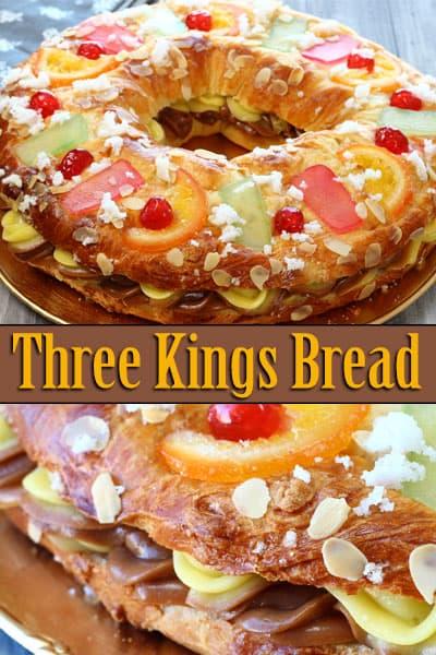 Pinterest-Three-Kings-Bread