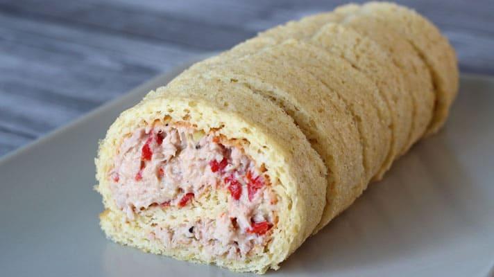 Tuna-Pionono_tuna-roll-cake