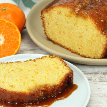 Clementine-Loaf-Cake