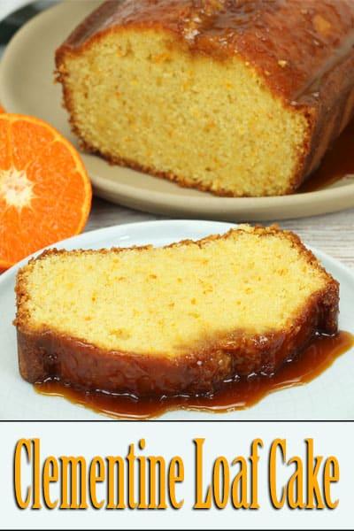 Pinterest-Clementine-Loaf-Cake