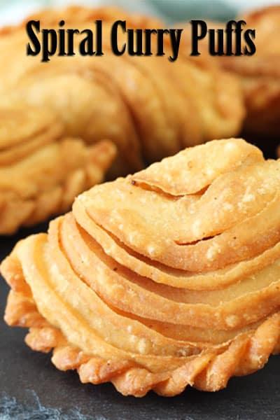 Pinterest-Spiral-Curry-Puffs