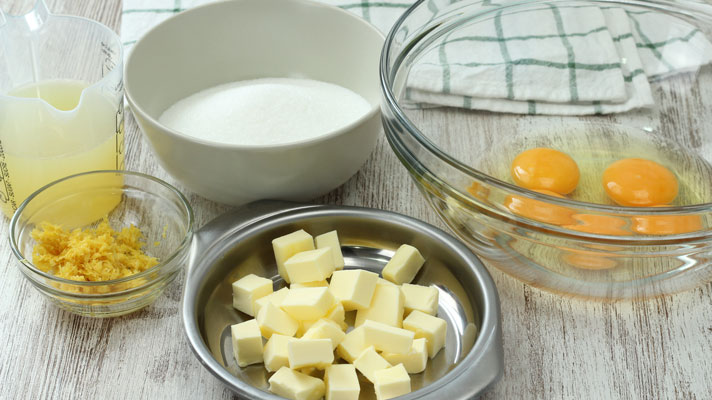Lemon-Curd_Ingredients
