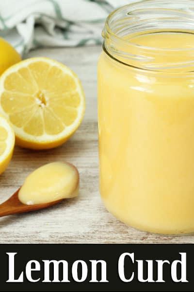 Pinterest-Lemon-Curd