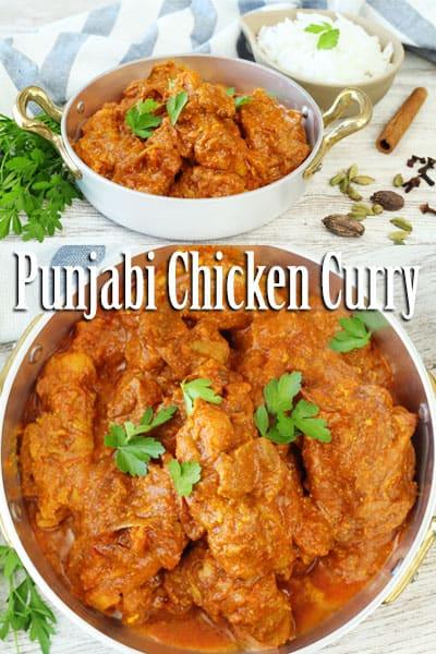 Pinterest-Punjabi-Chicken-Curry