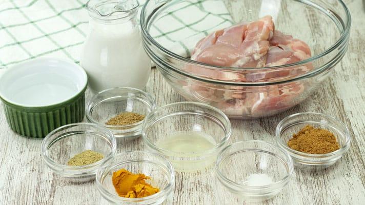 Ayam-Percik_Ingredients2