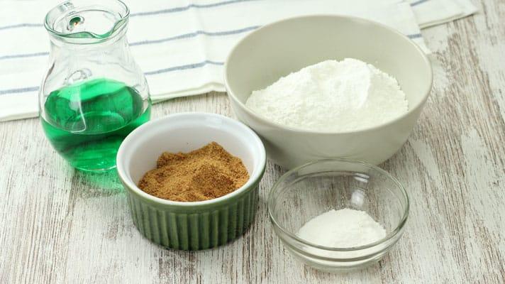 Ondeh-Ondeh_Ingredients
