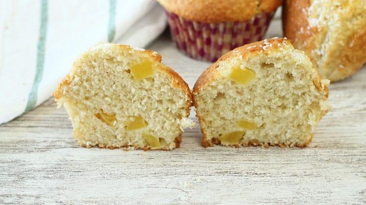 Pina-Colada-Muffins_open-muffin