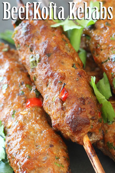 Pinterest-Beef-Kofta-Kebab