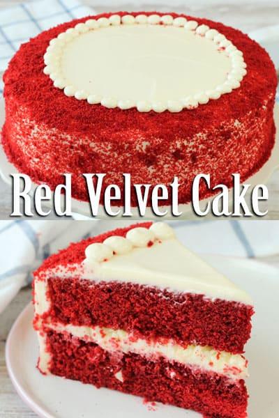 Pinterest-Red-Velvet-Cake