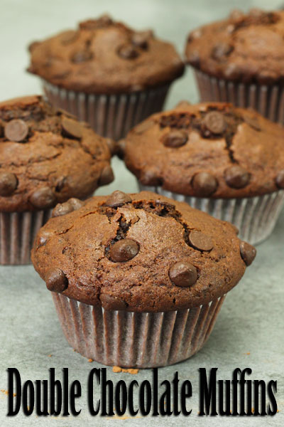 Pinterest-Double-Chocolate-Muffins